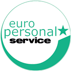 EpsJobs - Euro Personal Service